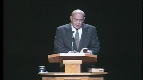 """Thumbnail for entry Robert M. Wilkes """"Missionaries/Testimony"""""""