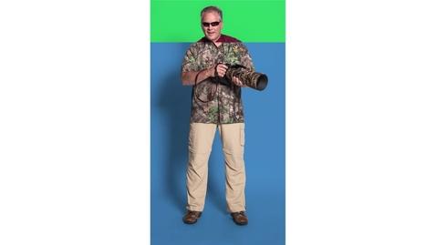 Thumbnail for entry Devotional Promo - Brian Kinghorn 7/7/19