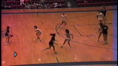 Thumbnail for entry Ricks Classic Basketball