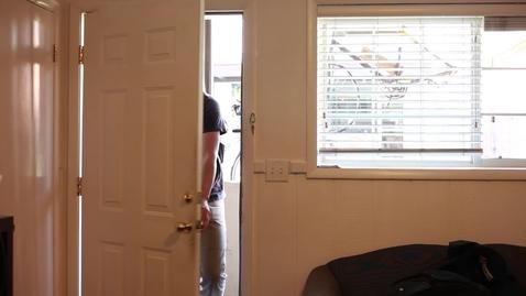Thumbnail for entry House Vs. Home