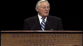 """Robert K. Dellenbach """"Decisions, Decisions, Decisions"""""""