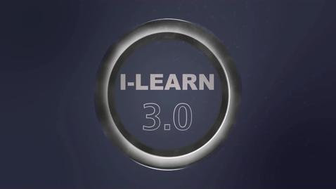 Thumbnail for entry L03: Feedback Methods