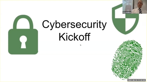 Thumbnail for entry 20210610_Forum_CyberSecurityEvent