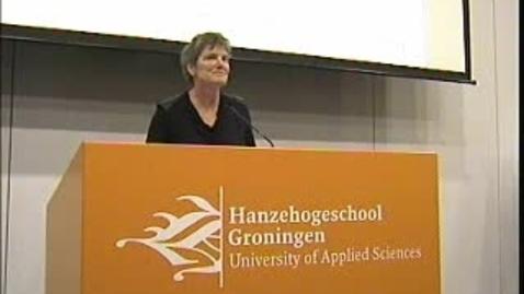 Thumbnail for entry Soep en Kennis (Academie van Sociale Studies