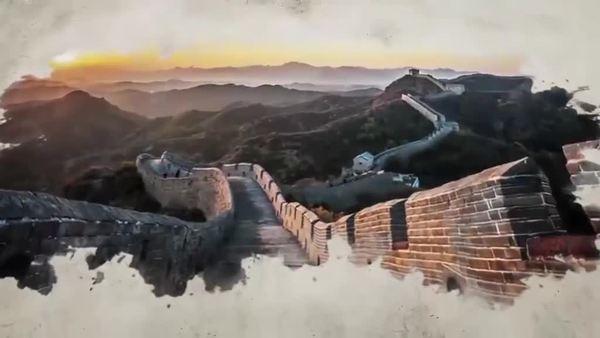 【中國與世界】「六四紀念館」惡浪中重生