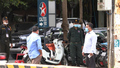 Cambodia Deploys Tight Security at Site Where Government Critic Murdered Five Years Ago