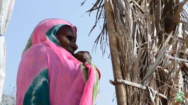 Pakistani Hindus Face Uncertain Future in India