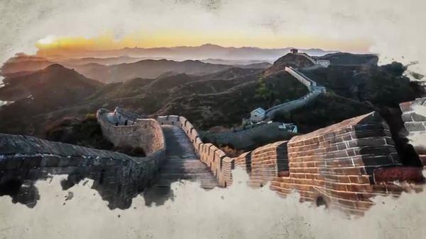 【中國與世界】中共的封建特性注定「超限戰」大敗