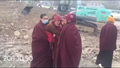 Video Shows Larung Gar Evictions