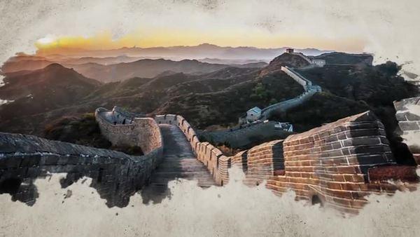 【中國與世界】港人醒目抗爭須進退有度