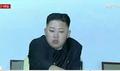 100일 넘게 도발 멈춘 북한