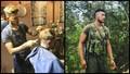 Hairdresser Turns Soldier in Fight Against Myanmar's Military Junta
