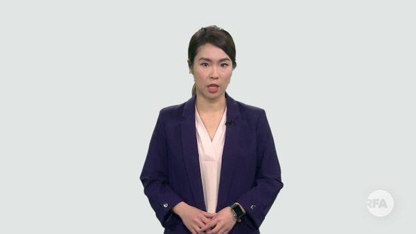 【你要知】新型冠状病毒
