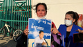 Cambodia Resumes Treason Trials for Opposition Figures
