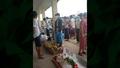 Dead Bodies Line Up At Yangon Crematorium as COVID-19 Deaths Mount