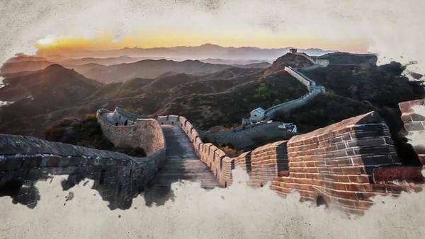 【中國與世界】「六四」前後有血有肉的人性故事