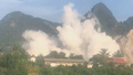 Massive Blast Kills One, Injures 20 in Northern Laos