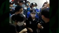 Police Raid Xiamen House Church, Injuring Nine