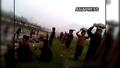 Conscripted Labor a Common Practice in North Korea