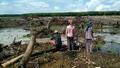 Cambodia's Kuy Hold Ceremony to Curse Company for Seizing Land