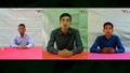 Rebel Arakan Army Releases Video of Myanmar Military POWs