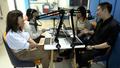 Podcasts Burst onto China's Youth Scene