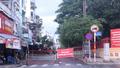 Vietnam's Biggest City Enters Two-Week Coronavirus Lockdown