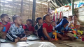 Hundreds of Women, Children Lack Health Care in Refugee Camps on the Thai-Myanmar Border