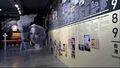 Hong Kong June 4 Museum Closes Temporarily Over Licensing Probe