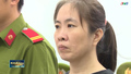Vietnam Court Rejects Appeal by Jailed Blogger Mother Mushroom