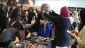 Xelq'araliq islami moda kiyimler féstiwali