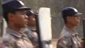 Rakhine State Trains Ethnic Minorities for Police Force