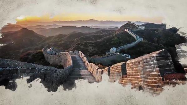 【中国与世界】2018年8月9日 今年北戴河会议的奇异之处
