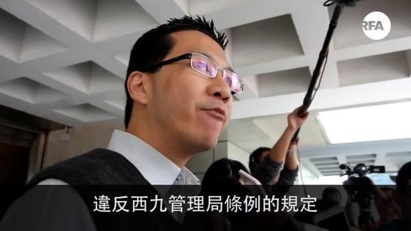 建故宫文化博物馆受阻 政府决谘询六星期