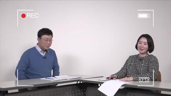 [북한 황당 비화] 잔인함 강도 높을수록 말을 잘 듣는다?