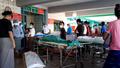 Yangon Crematorium Overrun with Corpses As Third Coronavirus Wave Hits Myanmar