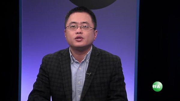 中国热评: 从特朗普的组阁看未来的美中关系