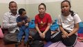 Cambodian Opposition Activists Who Fled Persecution to Thailand Face Poverty, Deportation