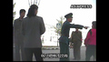 Policing Fashion in North Korea