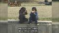 The Plight of North Korea's Homeless Girls
