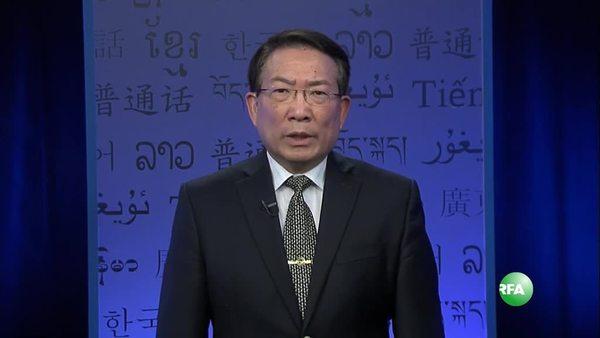 人大校友/时事评论员郭宝胜谈雷洋案:中国中产阶级已经觉醒