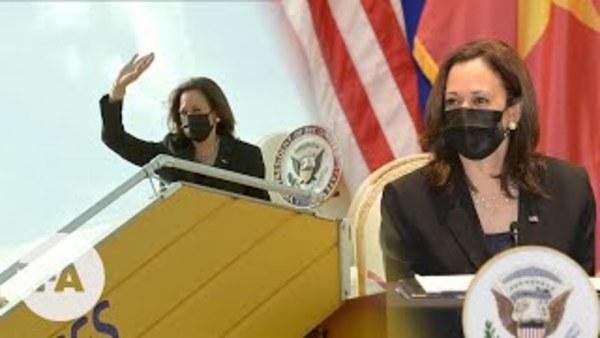 """""""Không hy vọng dân chủ, nhân quyền ở Việt Nam được cải thiện""""!"""