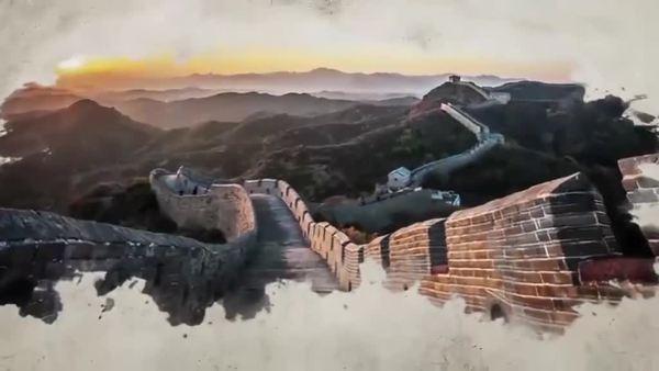 【中國與世界】「丟國旗」就是「不愛國」?一場馬拉松揭中國式「屍變」