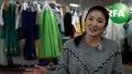 [북한 무용가] 몸의 노래, 서울아리랑 무용가 최신아