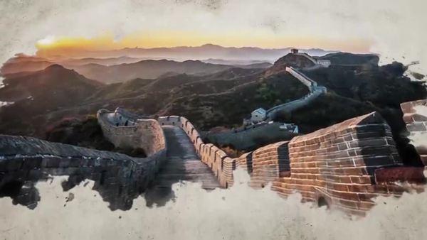 【中國與世界】中美台三方過境 外交鬥智鬥謀奇招百出