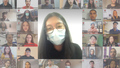 #takeusbacktochina: Foreign Students, Their Studies Halted by the Pandemic, Plead to Return To China