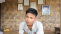 From Yangon's Panhlaing Bridge to Medical School