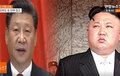 중국, 북에 대북제재 강화 속 '설전'