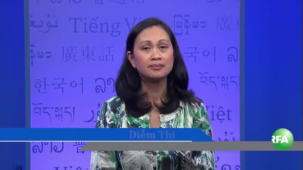 Tinh thần dân tộc, chống Trung Quốc của người Việt Nam