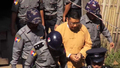 Defamation Charges Soar Under Myanmar's Suu Kyi